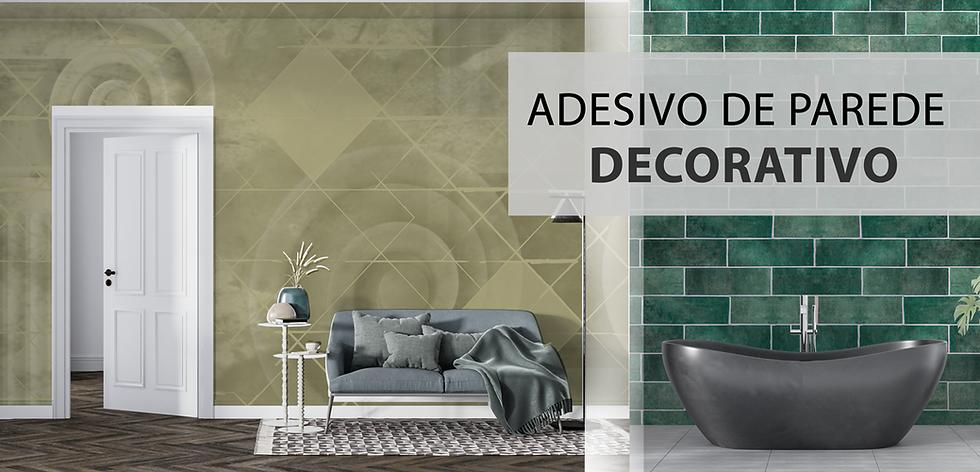 Adesivo_Decorativo_decorwall.png
