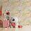 Thumbnail: Papel de Parede Infantil Desenhos