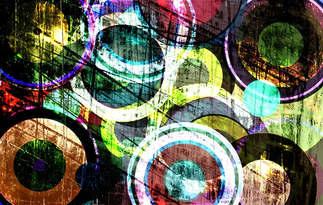 Abstrato 009.jpg