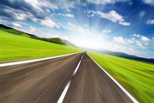 Veículo_033-Estrada_em_movimento.jpg