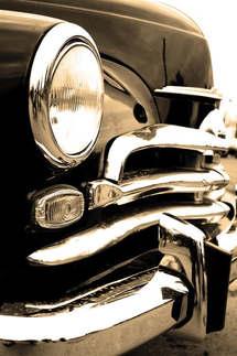 Veículo_011-Frente_de_classic.jpg