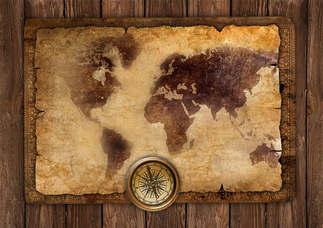 Mapa 019-Mundo madeira vintage.jpg
