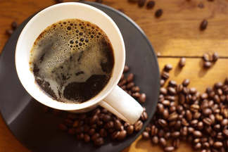 Gastronomia 066--Grãos de café.jpg