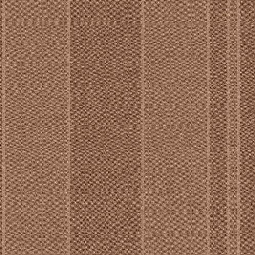 Papel de Parede Listras e Textura- Natural1410