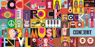 Artes visuais 062-Rock musica.jpg