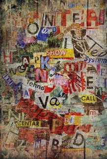 Contemporâneo_037-Colagem_de_letras.jpg