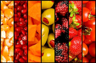Gastronomia 012-Frutas vermelhas e azeitonas.jpg