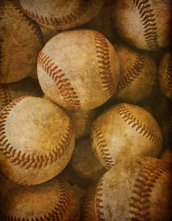 Esporte 056-Beisebol.jpg