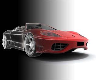 Veículo_029-Esportivo_3D.jpg
