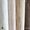 Thumbnail: Papel de Parede Importado Vinílico Texturizado