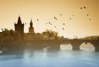 Mundo 037-Praga.jpg