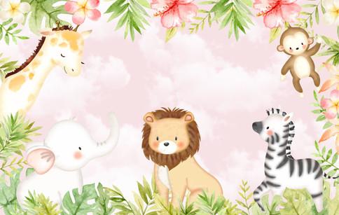 adesivo-de-parede-papel-de-parede-safari
