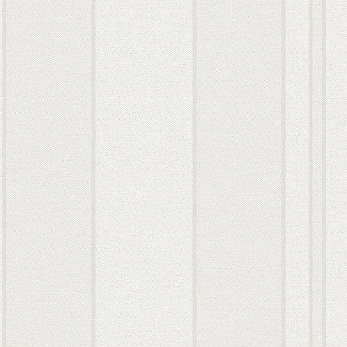 Papel de Parede Listras e Textura- Natural1401
