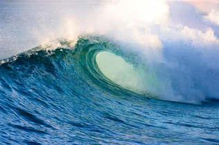 Praia 116-Onda wave.jpg