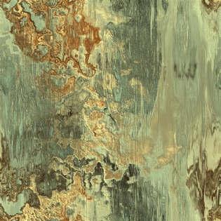 Contemporâneo_004-Textura_madeira_envelhecida.jpg