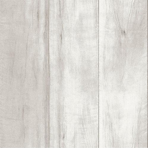 Papel de Parede Textura de Madeira - Natural1424