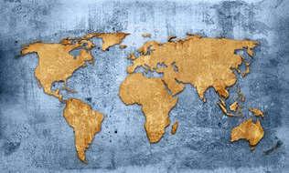 Mapa 002-Mundo grunge.jpg