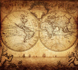 Mapa 014- Caravelas.jpg