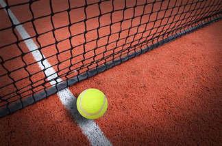Esporte_061-Tênis.jpg