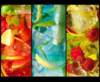 Gastronomia 057-Sucos refrescante.jpg