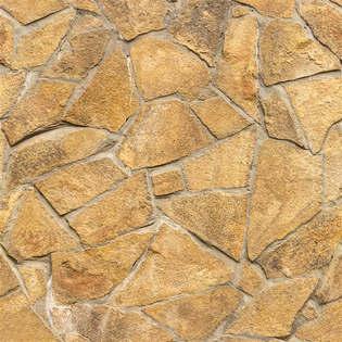 Reprodução_017-Pedras_na_cor_marrom.jpg