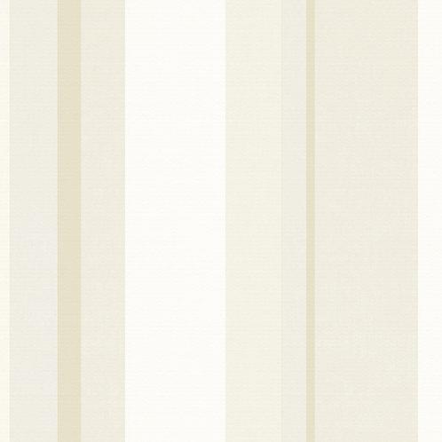 Papel de Parede Listras  - Diplomata3106