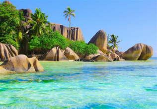 Praia 029-Rochedo tropical.jpg