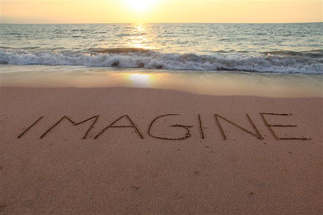 Praia 053-Desenho na areia.jpg