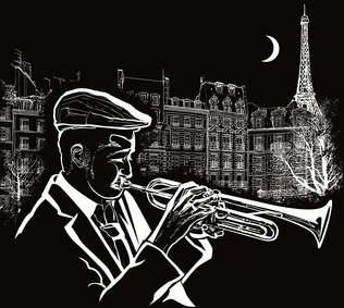 Música 068-Jazz.jpg