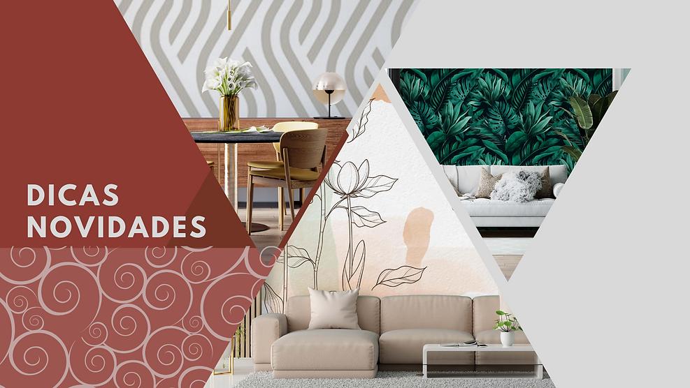 Cópia de Neutral Minimalist Home Decor Interior Facebook Cover.png