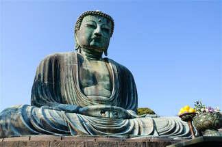 Oriental 047-Buddha.jpg