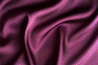 Reprodução 107-Ceda roxo.jpg