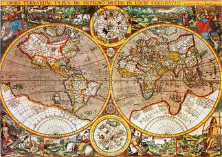 Mapa 022-Medieval.jpg