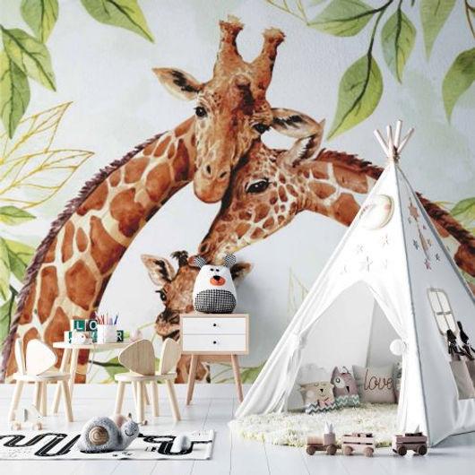 girafa baixo.jpg