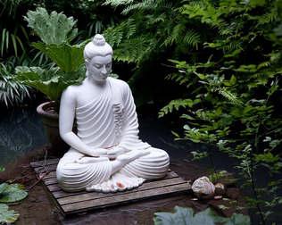 Oriental 008-Buddha.jpg