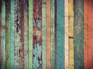 Contemporâneo_029-Madeiras_coloridas.jpg