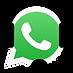 whatsappAtend (1).png