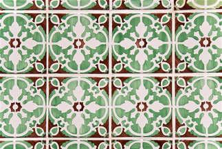 Reprodução 036-Azulejo português.jpg