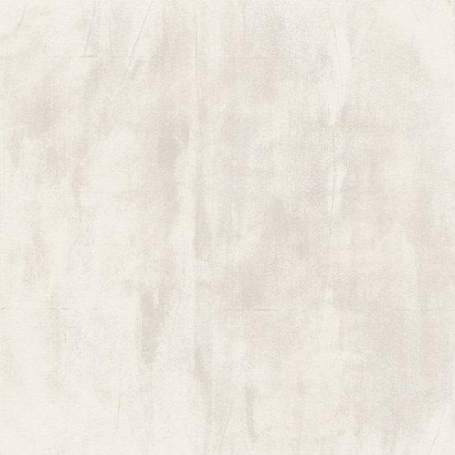 Papel de Parede Textura- Natural1429