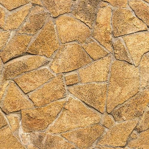 Adesivo de Parede Revestimento de Pedras