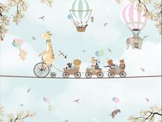 baloes-girafa-bicicleta.jpg