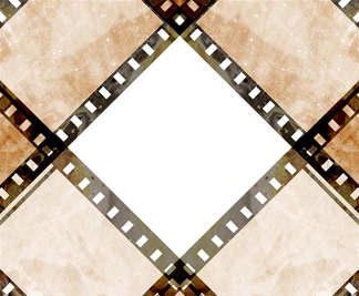 Cinema 023-Pelicula filme.jpg