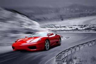 Veículo_047-Ferrari_em_movimento.jpg