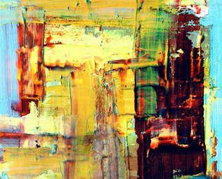 Abstrato 048.jpg