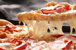 Gastronomia 074-Pizza.jpg
