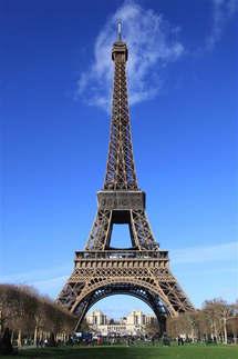 Mundo 078-Torre Eiffel.jpg