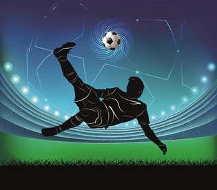 Esporte 079-Futebol Vector.jpg