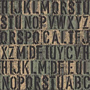 Contemporâneo_001-Letras_tipografia.jpg