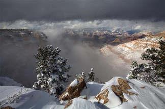 Natureza 058-Nevasca nas montanhas.jpg
