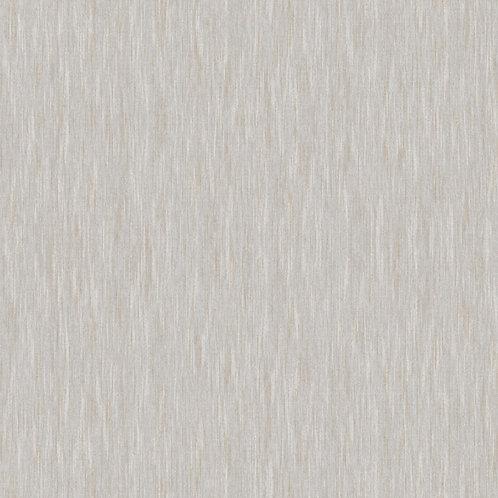Papel de Parede Textura Vinílico - Diplomata3135